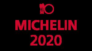 l'assiette Michelin (logo)